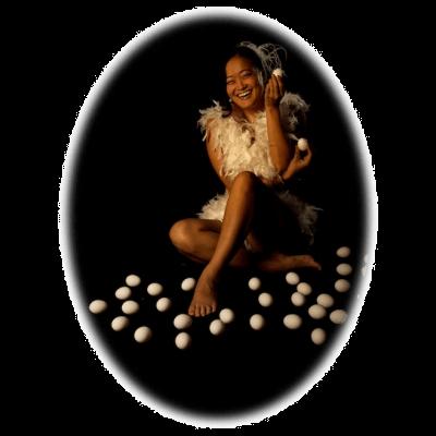 highres_eggs_oval-e1473017062124
